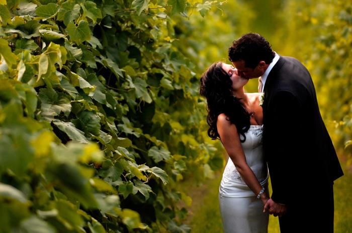 Wedding planner organizzazione matrimoni Milano